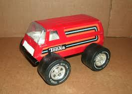 Cars, Trucks & Vans , Diecast & Toy Vehicles , Toys & Hobbies Made In China Diecast Plastic Vehicles Cars Trucks Jeeps Vans Indy Canadas Bestselling Cars Trucks Vans And Suvs For 2016 Cartoons Of Multicolored And Stock Vector Art Denver Used In Co Family Trents Car Network Some Of The Best Used Cars Trucks Tonka Custom Bottom Dump Truck Toys Hobbies Diecast Vehicles Us 8000 Toy Old Classic Vans Sale Cheap Casepy Home Jacksonville 4x4 We Do Exhaust Work Fabrication Lift How Much Does A Car Wrap Cost Austin Extreme Graphics Truck Van Wraps Phat Gfx Custom