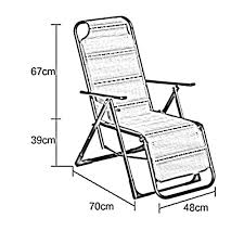 Furniture Folding Chairs QFFL Lounge Chair Adult Tri-fold ... Marvelous Patio Lounge Folding Chair Outdoor Designs Image Outsunny 3position Portable Recling Beach Chaise Cream White Cad 11999 Heavyduty Adjustable Kingcamp 3 Positions Camping Cot Foldable Deluxe Zero Gravity With Awning Table And Drink Holder Lounge Chair Outdoor Folding Foldiseloungechair Living Meijer Grocery Pharmacy Home More Fresh Ocean City Rehoboth Rentals Rental Fniture Covered All Weather Garden Oasis Harrison Matching Padded Sling Modway Chairs On Sale Eei3301whicha Perspective Cushion Only Only 45780 At Contemporary Target Design Ideas