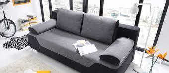 black white bietet hochwertige preisgünstige möbel i