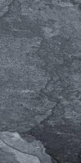 geology slate look porcelain tile collection black