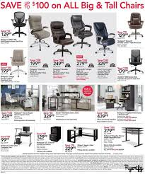 Office DEPOT Weekly Ad & Flyer August 18 To 24 Canada Healthcare Fniture And Modern Waiting Room Chairs Like The Freedmans Office Tampa Orlando Jacksonville Atlanta Compulsive Craft Chair Rbeedoop Crafty Chair Waiting Room Chairs For Medical Office Desing Chatsworth In Distressed Black Faux Leather With Chrome Base Sliverylake Guest Reception Salon Barber Bank Hall Conference Airport Cushion 3 Seat Depot Ding Table W890 Comfort Design The People Flash Orange Fabric Egg Series Receptionloungeside Great Pricing Quality Source Hercules 21w Stacking Church Brown Gold Vein Frame Cheap Eames Aeron Barcelona Inside Black Market