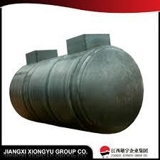 100 Diesel Fuel Tanks For Trucks Small 3000l 4000l Oil Tank Truck Dongfeng Truck