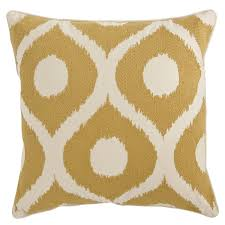Pier One Decorative Pillows by Pier One Sofa Throws Best Home Furniture Decoration