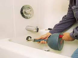 Unclogging A Bathroom Sink Youtube by Unclogging A Bathroom Sink Drain Awesome Photography Bathroom New
