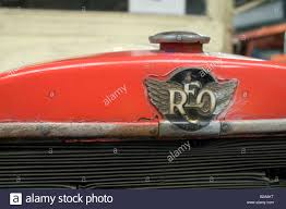 Reo Speedwagon Vintage Classic Truck Stock Photo: 18666028 - Alamy Reo Speedwagon D19xa Pickup Truck Very Rare Variant Flickr 1948 Reo Fire Excellent Cdition Reo Speedwagon Wallpaper Adam Pinterest 47 Speed Wagon 1 12 Ton Street Rat Rod 40 41 42 43 44 45 Hays First Motorized Fire Engine The 1921 Youtube 1935 Pickup S188 Dallas 2014 Speed Honda Atv Forum Bangshiftcom No Not Band This Speed Is Packing Old Trucks Of The Crowsnest Off Beaten Path With Chris Connie Tailgate Bus Hot Rod Network 1929 Truck Starting Up Vintage Classic Stock Photo 18666028 Alamy