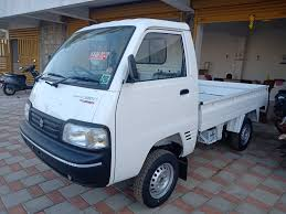 100 Dealers Truck Equipment Top 30 Ashok Leyland In Bangalore Best Ashok Leyland