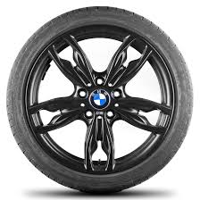 BMW 1 Series F20 F21 2 Series F22 F23 18 Inch Alloy Wheels Hot Sale Sema 18 Inch 355 Carbon Wheels With Ridea Hub Full T700 2012 Chevrolet Silverado Inch Off Road Rims Mud Tires Lifted 2011 Volkswagen Jetta With Black Youtube 225 40r18 18inch Aliba Tires Ginell Gn700 Buy 40r18aliba Fs M5 Replica Rims With Tires Childrens Bicycle Tire 12141618 Inchx1712524 Inner Tube Inch Compare Spare Tire Wheel Rim 670010518 Maserati Quattroporte Ford Ranger Wildtrak Genuine And New All Terrain Allstate Motorcycle Fresh Dirtman 4 00 Goodyear Wrangler Authority 31x1050r15 Lt Walmartcom Alphard Vellfire Etc Wheel Pcs Set Real Yahoo 18inch Gray Painted Grand Cherokee Trailhawk Item
