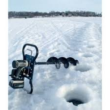 Clam Ice Fishing Seats by 13 Best Ice Fishing Mods Images On Pinterest Ice Fishing