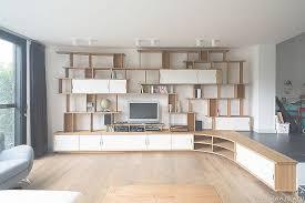 gaverzicht canapé magasin meuble mouscron luxury meubles gaverzicht bureau gain de