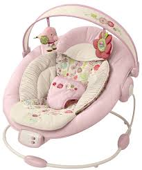 Bright Starts Comfort & Harmony Cradling Bouncer PINK | Baby Girl ... Harmony Juvenile Dreamtime Deluxe Comfort High Back Booster Car Seat Pink Baby Delight Snuggle Nest Infant Sleeperbaby Bed With Incline Bunny Boho Nursery Nseryfniture Room Ideas In 2019 Find Graco Products Online At Storemeister Simpleswitch Convertible Chair And Linus Contour Electra Playard Woodland Walk Affix Youth Latch System Grapeade Product Recalls Healthy Start Coalition Of Flagler Volusia Ingenuity 6 Best Allinone Seats Motherly Cozy Kingdom Portable Swing