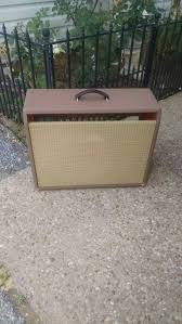Custom Guitar Speaker Cabinet Makers by Custom Fender Amplifier Cabinets By Armadillo Amp Works