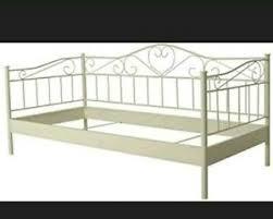 lutz schlafzimmer möbel gebraucht kaufen ebay