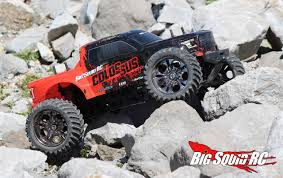 CEN Racing Colossus XT Review « Big Squid RC – RC Car And Truck News ... Tonka Trucks Boys Fisher Price Train Toys Toy Truck Tikes Colors For Children To Learn With Big Truck Transporting Street Patterns Kits Trucks 79 The Tow Flatbed Trailer Rentals And Leases Kwipped Blue Car And The Big Tow Youtube Unboxing Tonka Diecast Rigs More Videos Kids Prefer Large Remote Control Rc Wheel Toy Car Monster 24 Peterbilt Trailers Boys Walmart Com 143 Die Cast Rig Dump Hauler