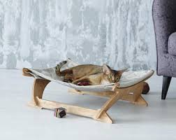 modern cat cat furniture etsy