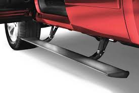 Amp Research Bed Step 2 by Amp Research Toyota Tundra Double Cab Crewmax 2016 2017 6 25