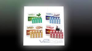 V2 Cigs Coupon Code - 15% Off Coupon - V2 Cigs Electronic ... Godaddy Renewal Coupon Code February 2018 V2 Verified Hempearth Canada Coupon Code Promo Nov2019 Best Ecig Deal For January 2015 Cigs Free Daily Android Apk Download Nhra Cheap Flights And Hotel Deals To New York Owlrc Upgraded Rc Antenna Swr Meter 8599 Price Sprint Is Using Codes Give Away Free Great Balls Custom Fetching Developer Guide Program Manual Nov 2012s Discount Caddx Turtle Fpv Camera 4599