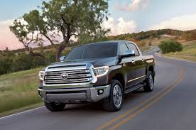 Toyota Tundra Reviews: Research New & Used Models | Motor Trend 1992 Toyota Pickup Overview Cargurus New 1 Ton Toyota Truck Marcciautotivecom Inspirational Cool 2017 1990 Cabchas V6 Ton Dually First Drive Hilux Tipper Pick Up Trucks Introducing My 2004 Tacoma Built On 1ton Chassis With Dual Wheel 2016 Tundra Trd 4x4 Limited Icon Suspension This 1980 Dually Flatbed Cversion Is A Oneofakind Daily 2018 Crewmax 55 Bed 57l At Kearny Mesa Wwwapprovedaucoza2012toyotahilux30d4draidersinglecab 1983 Nissan Flathbed Pickup Youtube 1986 Flatbed
