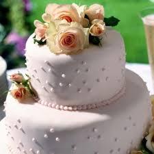 A Good Wedding Reception