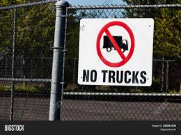 White No Trucks Sign Image & Photo (Free Trial) | Bigstock No Trucks Uturns Sign Signs By Salagraphics Stock Photo Edit Now 546740 Shutterstock R52a Parking Lot Catalog 18007244308 Or Trailers 10x14 040 Rust Etsy White Image Free Trial Bigstock Bicycles Mopeds In The State Of Jalisco Mexico Sign 24x18 Prohibiting Road For Signed Truck Turnaround Allowed Traffic We Blog About Tires Safety Flickr Trucks Flat Icon Stock Vector Illustration Of Prohibition Why Not To Blindly Follow Gps Didnt Obey No Trucks Tractor