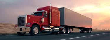 100 New Century Trucking We Are Moving Experts Container Line Co Ltd