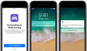 Top 12 iMessage Message Problems and Fixes in iOS 11 2 11 1 11