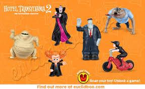 Mcdonalds Halloween Pails Ebay by Pin By Starlet Richardson On Mcdonald Happy Meal Toys Pinterest