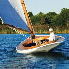 Wooden Boat Building Plans Free Download by Sailboat Plans Boater Safety