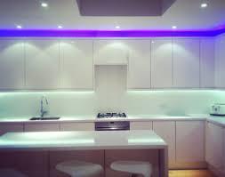 lighting enchanting led inside cabinet lighting kits led