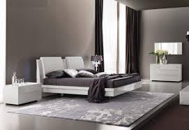 Mor Furniture Bedroom Sets by Bedroom Diamond Furniture Bedroom Sets Expansive Carpet Table