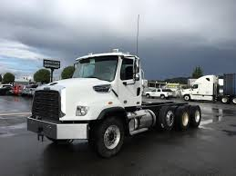 New Truck Inventory - Freightliner Northwest Used Box Trucks For Sale In Nj By Owner Best Truck Resource Wikipedia 2007 Isuzu Npr Single Axle For Sale By Arthur Trovei Van N Trailer Magazine The Best Vans Towing Parkers 2005 Gmc 10 132000 Automatic Savana 3500 Hi Cube 2d Ford E350 Ford Turbo Diesel 2006 Gabrielli Sales Locations In The Greater New York Area Stafford Texas Straight Georgia Flatbed Rigid Uk