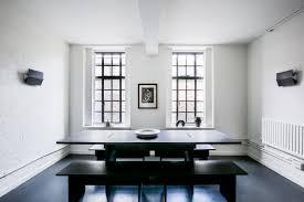 100 Tdo Architects The Modern House Leibal