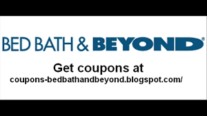 Where To Add Coupon Code Bed Bath And Beyond / Sunglasses ... Best Online Shopping Sites For Indian Clothes In Usa Anal Bed Bath And Beyond Seems To Be Piloting A New Store Format Laron S Readus On Twitter Look At Getting Valid Bed Bath 20 Coupon Printable Rexall Flyer Redflagdeals City Deals Black Friday Sms Advertising Example Tatango Nokia Body Composition Wifi Scale 5999 After Coupon Holdorganizer Purse Ziggo Voucher Codes Is Beyonds New Yearly Membership A Good This Hack Can Save You Money Wikibuy The Shopping Tips Thatll Save You Money Off And Coupons Free Promo Code Coupons