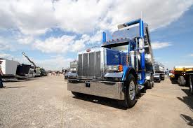Rick-Boyd | Pro-Trucker Magazine | Canada's Trucking Magazine Team Penske Racing Brings Back Onic Blue Hilton Two Leading Open Deck Transportation Companies Merge With Daseke Wilson Trucking Skin For Volvo Truck Vnl 670 American Truck Ianboyd Protrucker Magazine Canadas Equipment Guide June 2017 Issue By Nz Driver Issuu May 27 Hibbing Mnfargo Nd A Mix From The 2016 Aths National Show Salem Or Pt 5 Hornady Merges Business Wire Ja Phillips Llc Kennedyville Md Rays Photos Peterbilt 362 After Tank Polishing 031716 At Foppiano Vineyards More Pay Increases Bonus Offerings Carriers Trucker Ripoff Report Company Complaint Review Salem Oregon