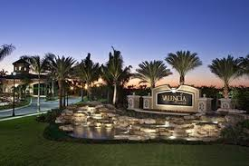 Now Retirement munities Let You Test Drive Luxury Homes