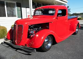 1937 Ford Pickup Truck 1937 Gmc T14 Halfton Pickup Truck This Di Flickr Chucks Aka Love The Cab Over E 37 Restoration Doug Jenkins Garage Tow Truck Model T16b Restored 15 Ton Dually Sold Hemmings Find Of The Day Touring Bus Daily Chevrolet Step Side Short Bed Vintage Wheels Gmc Stock Photos Images Alamy Ec1002 For Sale Near Colorado Springs Co 1938 Model T16 One Half Two Ton Range Original T 14 Rat Rod Or Street Project Lots Of Potential Antique Show 5 Non Fords