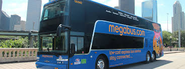 megabus adds reserved seating to all u s routes therepubliq