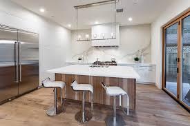 100 Interior Design Modern Principles DeLeon Realty