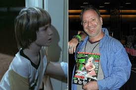 Halloween 1978 Young Michael Myers by See The Cast Of U0027halloween U0027 Then And Now