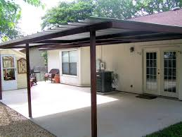 House Canopies Canopies For Sale Carport House Extension Metal