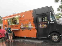 My Favorite Food Trucks Of Central Florida | Thisfloridalife My Favorite Food Trucks Of Central Florida Thisfloridalife Miami Wchester Food Truck Popup Restaurant Latin Lake Nona Nights Truck Bazaar Monthly Orlando Family Event Kona Dog Franchise 82012 Update Roadfoodcom Discussion Board Summer Rally Coming To Disney Springs This June Wdw The Mayan Grill And Windmere Family Night South Magazine Hot Meals From 20 At Truckin Delicious Naples Weekly Ice Cream For Sale Tampa Bay Best On The Coast Coastal Living