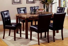 Big Lots Dining Room Tables by Big Lots Kitchen Tables Kitchen Design
