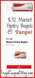 Green Pantry Coupon Code Randazzo's Pizza Coupons Cvs New Prescription Coupons 2018 Beautyjoint Coupon Code 75 Off Cvs Best Quotes Curbside Pickup Vetrewards Exclusive Veterans Advantage Cacola Products 250 Per 12pack Code French Toast Uniforms Photo Coupon Earth Origins Market Cheapest Water Heaters In Couponsmydeals Hashtag On Twitter 23 Moneysaving Tips You May Not Know About Shopping At Designing Better Management A Ux Case Study Additional Savings On One Regular Priced Item Deals And Steals With The Lady