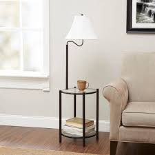 Tall Table Lamps For Bedroom by Tall Living Room Lamps Fionaandersenphotography Co