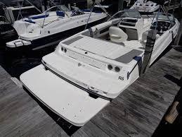 Bayliner 190 Deck Boat by Rentals U2013 Winnisquam Marine Inc