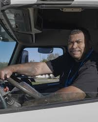 Truck Driving Training In Mississippi | Delta Technical College