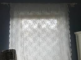 curtains blinds c bogen store gardine landhaus