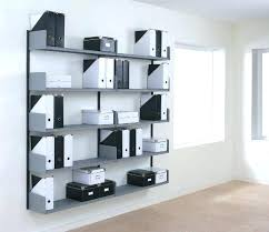 wall mounted office storage cabinets – designmag