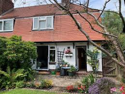100 What Is Semi Detached House 3 Bedroom Detached For Sale In 45 Nearbrook Road