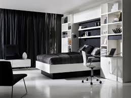 Moddi Murphy Bed by Awesome Murphy Bed Design Ideas Ideas Home Design Ideas Getradi Us