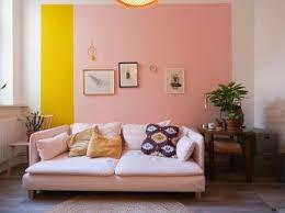 wandfarben ideen farbgestaltung nach räumen otto